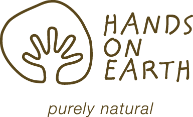 HandsOnEarth